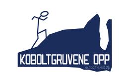 Koboltgruvene Opp 2016